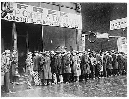 external image the-great-depression1.jpg