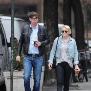 patrick_carney_and_his_wife_emily_ward_584078