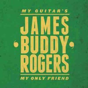 JamesBuddyRogers
